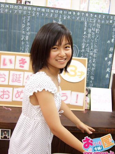 f:id:oimoya:20070527205847j:image