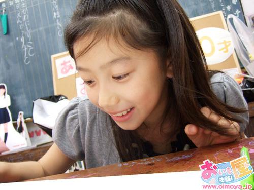 f:id:oimoya:20070915210641j:image