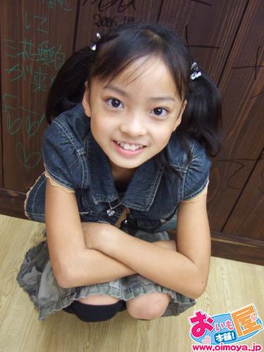 河西莉子さんの画像その18
