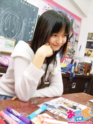 f:id:oimoya:20071230200852j:image