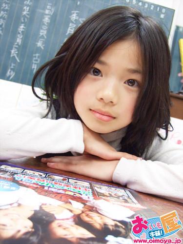 Kako Aoi : 英語 ドリル : 英語