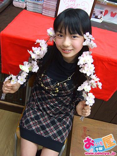 f:id:oimoya:20080302202740j:image