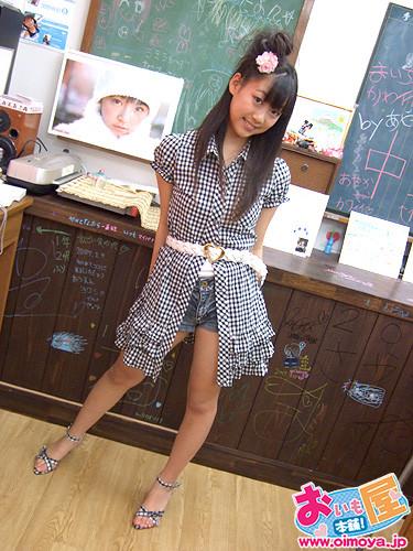 f:id:oimoya:20080706170418j:image