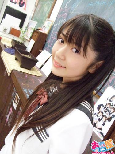 f:id:oimoya:20080706193941j:image