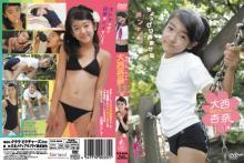 f:id:oimoya:20080806184552j:image