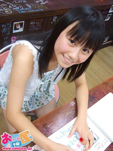 f:id:oimoya:20080823160520j:image