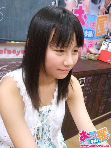 f:id:oimoya:20080823160522j:image