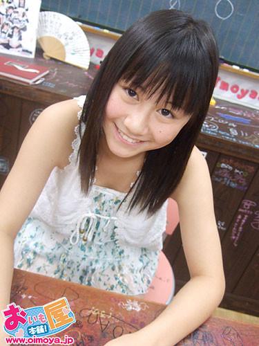 f:id:oimoya:20080823161416j:image