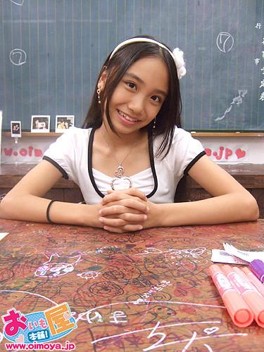 f:id:oimoya:20080830160006j:image