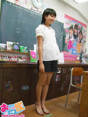 f:id:oimoya:20080831191748j:image