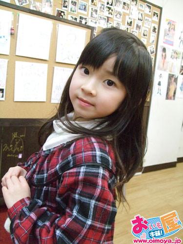 f:id:oimoya:20090118192210j:image