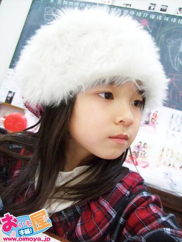 f:id:oimoya:20090118192214j:image