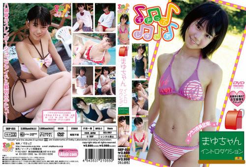 f:id:oimoya:20090122205216j:image