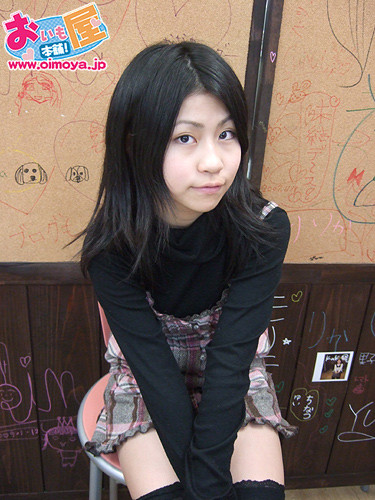 f:id:oimoya:20090201180857j:image