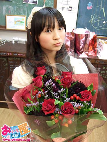 f:id:oimoya:20090920200614j:image