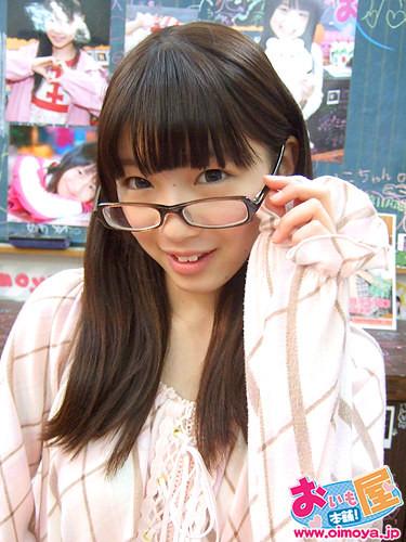 f:id:oimoya:20100111191942j:image