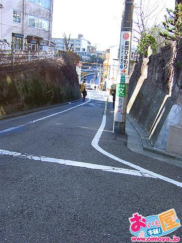 f:id:oimoya:20100114221908j:image