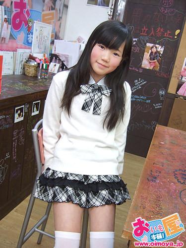 images of ����� japaneseclassjp