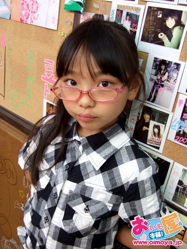 【小中学生】♪美少女らいすっき♪ 443 【天てれ・子役・素人・ボゴOK】 YouTube動画>117本 ->画像>2022枚