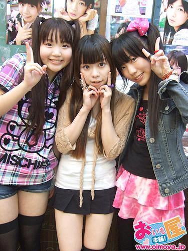 f:id:oimoya:20100923200111j:image