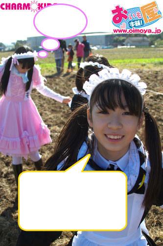 f:id:oimoya:20101129164750j:image