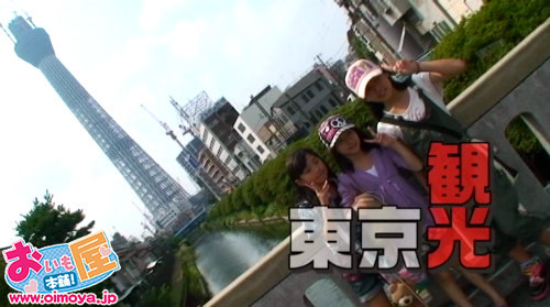 f:id:oimoya:20101201122016j:image