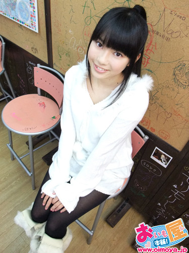 f:id:oimoya:20101229154334j:image