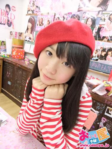 f:id:oimoya:20110327174308j:image