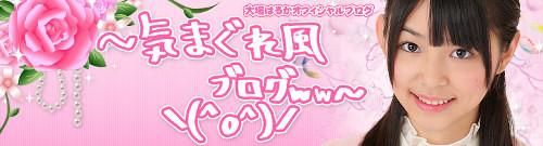 f:id:oimoya:20110419202048j:image