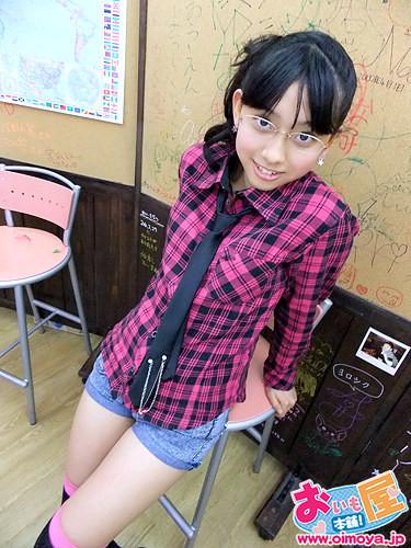 f:id:oimoya:20110424200951j:image