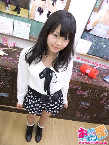 f:id:oimoya:20110429194226j:image
