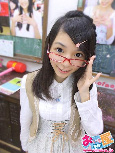 f:id:oimoya:20110430204438j:image