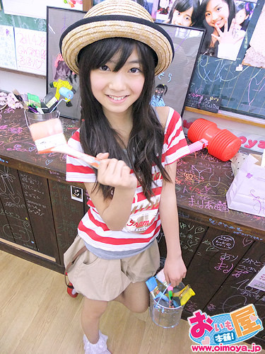 f:id:oimoya:20110503200402j:image