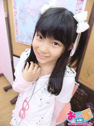 f:id:oimoya:20110503200404j:image