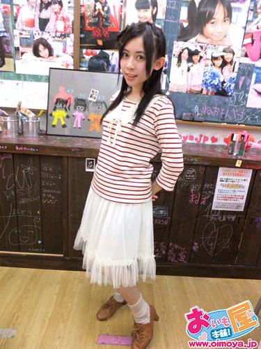 f:id:oimoya:20110504180707j:image
