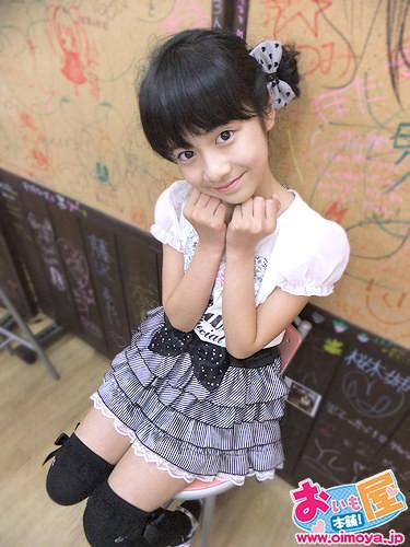 f:id:oimoya:20110508195945j:image