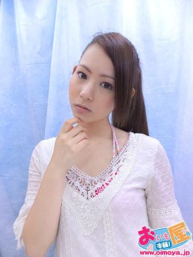 f:id:oimoya:20110521201250j:image