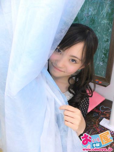 f:id:oimoya:20110522165437j:image
