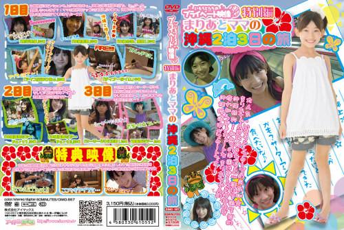 f:id:oimoya:20110523200423j:image