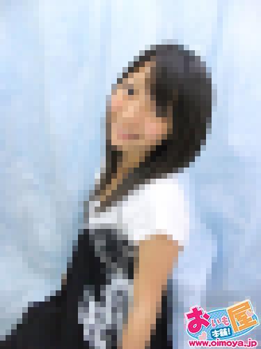 f:id:oimoya:20110524222534j:image