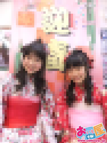 f:id:oimoya:20110524222535j:image