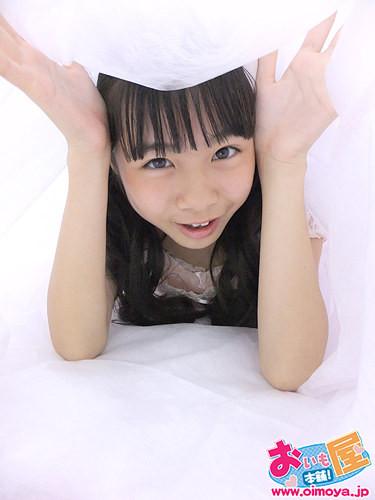f:id:oimoya:20110528205411j:image