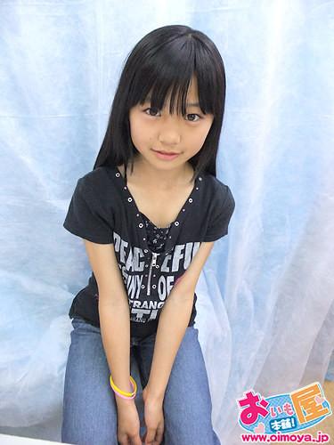 f:id:oimoya:20110528205415j:image