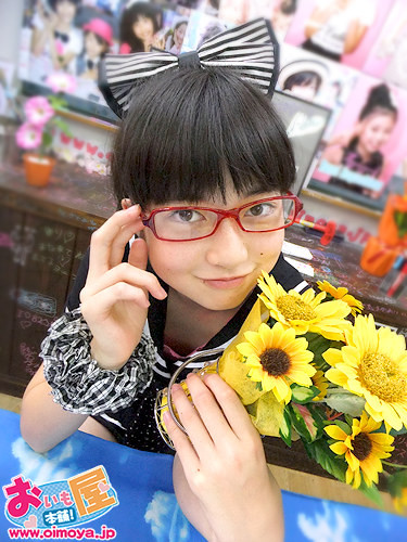 f:id:oimoya:20110718203537j:image