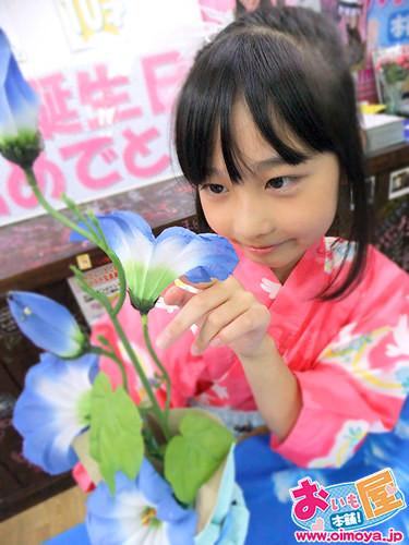 f:id:oimoya:20110801183529j:image