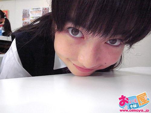 f:id:oimoya:20110920162047j:image
