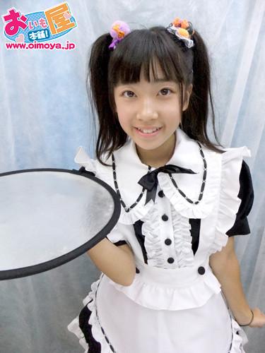 f:id:oimoya:20111023193744j:image