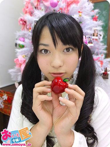 f:id:oimoya:20111123204522j:image