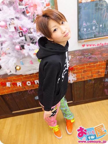 f:id:oimoya:20111210193140j:image