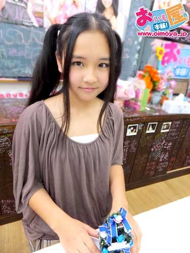 f:id:oimoya:20111217195137j:image